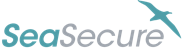 Seasecure